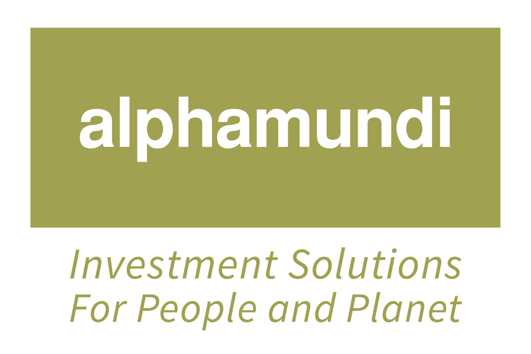 Alphamundi