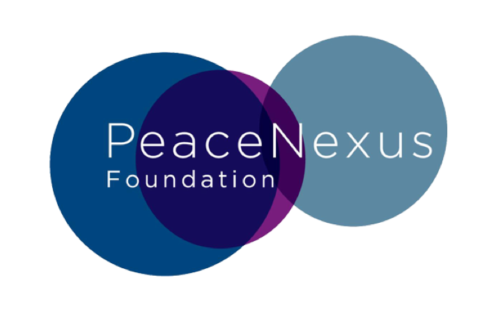 peace nexus